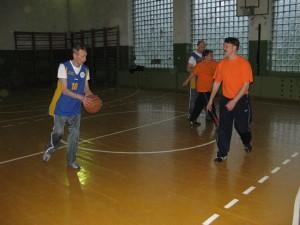 Krepšinio regioninės varžybos 2010 m.