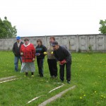 Bočios turnyras 2011-05-17